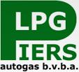 LPG Piers